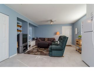 "Photo 8: 13492 60A Avenue in Surrey: Panorama Ridge House for sale in ""Panorama Ridge"" : MLS®# R2000093"