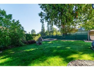 "Photo 13: 13492 60A Avenue in Surrey: Panorama Ridge House for sale in ""Panorama Ridge"" : MLS®# R2000093"