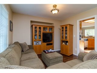 "Photo 14: 13492 60A Avenue in Surrey: Panorama Ridge House for sale in ""Panorama Ridge"" : MLS®# R2000093"