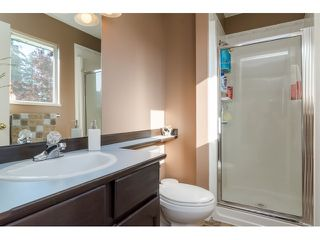 "Photo 3: 13492 60A Avenue in Surrey: Panorama Ridge House for sale in ""Panorama Ridge"" : MLS®# R2000093"