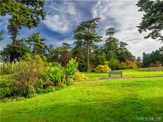 Photo 18: 1122 Munro St in VICTORIA: Es Saxe Point House for sale (Esquimalt)  : MLS®# 714401