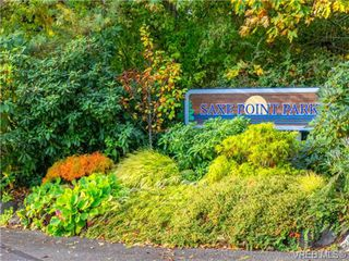 Photo 17: 1122 Munro St in VICTORIA: Es Saxe Point House for sale (Esquimalt)  : MLS®# 714401