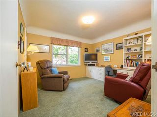 Photo 10: 1122 Munro St in VICTORIA: Es Saxe Point House for sale (Esquimalt)  : MLS®# 714401