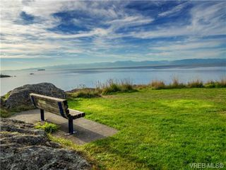 Photo 19: 1122 Munro St in VICTORIA: Es Saxe Point House for sale (Esquimalt)  : MLS®# 714401