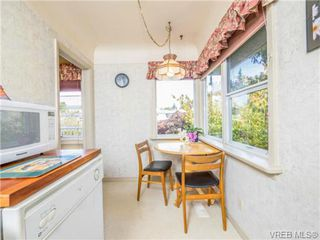 Photo 12: 1122 Munro St in VICTORIA: Es Saxe Point House for sale (Esquimalt)  : MLS®# 714401