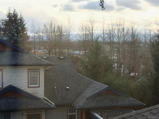 Photo 1: 321 930 BRAIDWOOD ROAD in COURTENAY: CV Courtenay East Row/Townhouse for sale (Comox Valley)  : MLS®# 721512