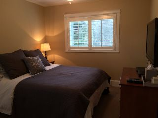 "Photo 12: 1377 COTTONWOOD Crescent in North Vancouver: Norgate House for sale in ""NORGATE"" : MLS®# R2034774"