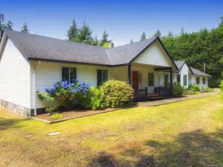 Photo 25: 5125 Willis Way in COURTENAY: CV Courtenay North House for sale (Comox Valley)  : MLS®# 723275