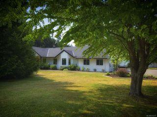 Photo 20: 5125 Willis Way in COURTENAY: CV Courtenay North House for sale (Comox Valley)  : MLS®# 723275