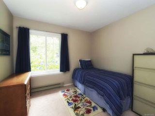 Photo 11: 5125 Willis Way in COURTENAY: CV Courtenay North House for sale (Comox Valley)  : MLS®# 723275