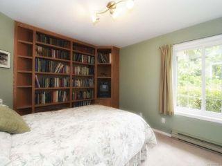 Photo 10: 5125 Willis Way in COURTENAY: CV Courtenay North House for sale (Comox Valley)  : MLS®# 723275