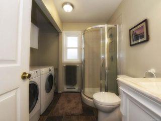 Photo 18: 5125 Willis Way in COURTENAY: CV Courtenay North House for sale (Comox Valley)  : MLS®# 723275