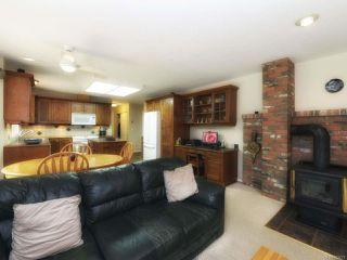 Photo 5: 5125 Willis Way in COURTENAY: CV Courtenay North House for sale (Comox Valley)  : MLS®# 723275