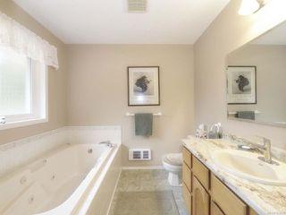 Photo 12: 5125 Willis Way in COURTENAY: CV Courtenay North House for sale (Comox Valley)  : MLS®# 723275