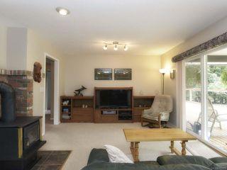 Photo 4: 5125 Willis Way in COURTENAY: CV Courtenay North House for sale (Comox Valley)  : MLS®# 723275