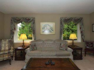 Photo 15: 5125 Willis Way in COURTENAY: CV Courtenay North House for sale (Comox Valley)  : MLS®# 723275