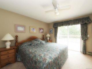 Photo 19: 5125 Willis Way in COURTENAY: CV Courtenay North House for sale (Comox Valley)  : MLS®# 723275