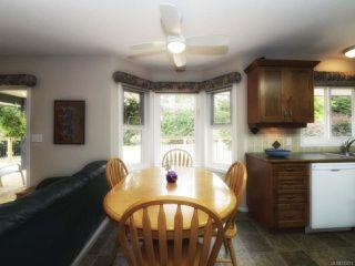Photo 17: 5125 Willis Way in COURTENAY: CV Courtenay North House for sale (Comox Valley)  : MLS®# 723275