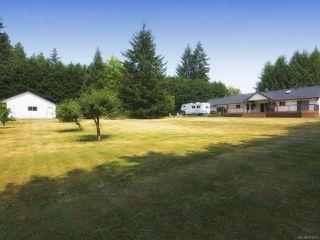 Photo 23: 5125 Willis Way in COURTENAY: CV Courtenay North House for sale (Comox Valley)  : MLS®# 723275