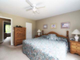 Photo 8: 5125 Willis Way in COURTENAY: CV Courtenay North House for sale (Comox Valley)  : MLS®# 723275