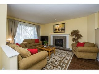Photo 3: 10274 242B Street in Maple Ridge: Albion House for sale : MLS®# R2039833