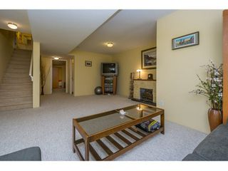 Photo 16: 10274 242B Street in Maple Ridge: Albion House for sale : MLS®# R2039833