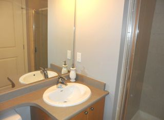 "Photo 19: 2003 11 E ROYAL Avenue in New Westminster: Fraserview NW Condo for sale in ""VICTORIA HILL HIGHRISE RESIDENCES"" : MLS®# R2045382"
