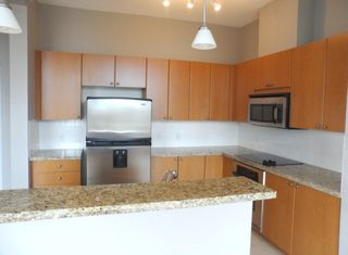 "Photo 10: 2003 11 E ROYAL Avenue in New Westminster: Fraserview NW Condo for sale in ""VICTORIA HILL HIGHRISE RESIDENCES"" : MLS®# R2045382"