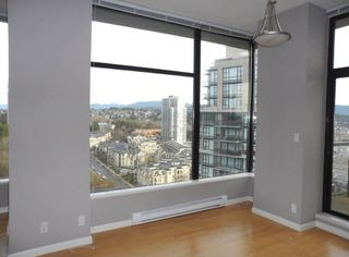 "Photo 9: 2003 11 E ROYAL Avenue in New Westminster: Fraserview NW Condo for sale in ""VICTORIA HILL HIGHRISE RESIDENCES"" : MLS®# R2045382"