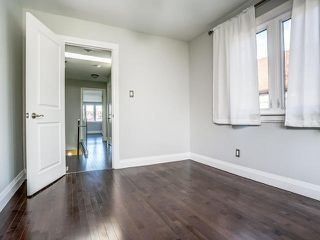 Photo 5: 2341 E Gerrard Street in Toronto: East End-Danforth House (2-Storey) for lease (Toronto E02)  : MLS®# E3446045