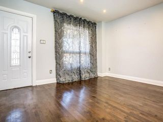 Photo 12: 2341 E Gerrard Street in Toronto: East End-Danforth House (2-Storey) for lease (Toronto E02)  : MLS®# E3446045