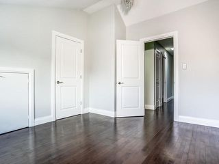 Photo 9: 2341 E Gerrard Street in Toronto: East End-Danforth House (2-Storey) for lease (Toronto E02)  : MLS®# E3446045