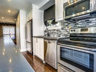 Photo 17: 2341 E Gerrard Street in Toronto: East End-Danforth House (2-Storey) for lease (Toronto E02)  : MLS®# E3446045