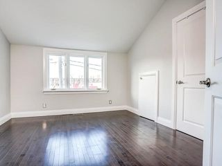 Photo 8: 2341 E Gerrard Street in Toronto: East End-Danforth House (2-Storey) for lease (Toronto E02)  : MLS®# E3446045