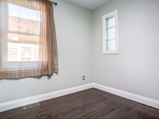 Photo 6: 2341 E Gerrard Street in Toronto: East End-Danforth House (2-Storey) for lease (Toronto E02)  : MLS®# E3446045