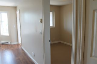 "Photo 12: 413 5438 198TH Street in Langley: Langley City Condo for sale in ""CREEKSIDE ESTATES"" : MLS®# R2051505"