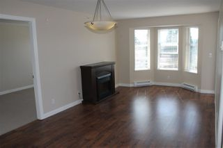 "Photo 6: 413 5438 198TH Street in Langley: Langley City Condo for sale in ""CREEKSIDE ESTATES"" : MLS®# R2051505"