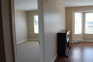 "Photo 10: 413 5438 198TH Street in Langley: Langley City Condo for sale in ""CREEKSIDE ESTATES"" : MLS®# R2051505"