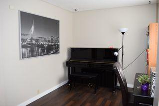 Photo 11: 535 Melbourne Avenue in Winnipeg: East Kildonan Residential for sale (North East Winnipeg)  : MLS®# 1607432