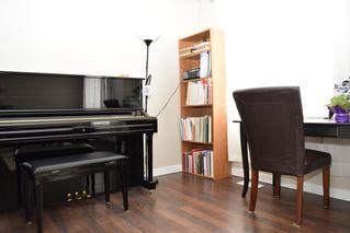 Photo 13: 535 Melbourne Avenue in Winnipeg: East Kildonan Residential for sale (North East Winnipeg)  : MLS®# 1607432