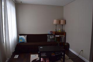 Photo 12: 535 Melbourne Avenue in Winnipeg: East Kildonan Residential for sale (North East Winnipeg)  : MLS®# 1607432