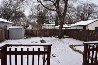 Photo 15: 535 Melbourne Avenue in Winnipeg: East Kildonan Residential for sale (North East Winnipeg)  : MLS®# 1607432