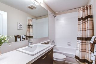 "Photo 15: 46 3461 PRINCETON Avenue in Coquitlam: Burke Mountain Townhouse for sale in ""BRIDLEWOOD II"" : MLS®# R2053768"