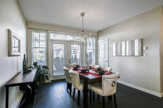 "Photo 6: 46 3461 PRINCETON Avenue in Coquitlam: Burke Mountain Townhouse for sale in ""BRIDLEWOOD II"" : MLS®# R2053768"