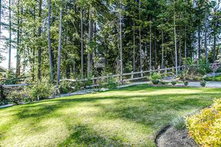 "Photo 19: 46 3461 PRINCETON Avenue in Coquitlam: Burke Mountain Townhouse for sale in ""BRIDLEWOOD II"" : MLS®# R2053768"