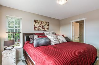 "Photo 10: 46 3461 PRINCETON Avenue in Coquitlam: Burke Mountain Townhouse for sale in ""BRIDLEWOOD II"" : MLS®# R2053768"