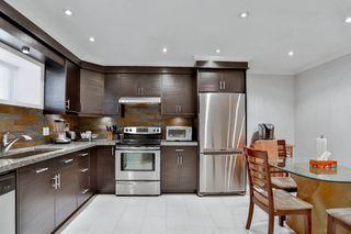 Photo 19: 2141 CLIFF Avenue in Burnaby: Montecito House for sale (Burnaby North)  : MLS®# R2057249