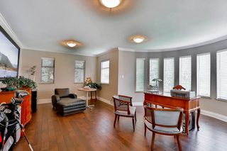 Photo 11: 2141 CLIFF Avenue in Burnaby: Montecito House for sale (Burnaby North)  : MLS®# R2057249