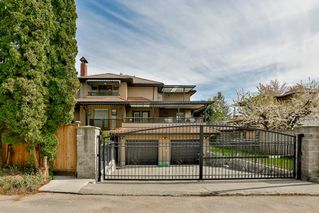 Photo 20: 2141 CLIFF Avenue in Burnaby: Montecito House for sale (Burnaby North)  : MLS®# R2057249