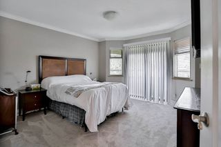 Photo 13: 2141 CLIFF Avenue in Burnaby: Montecito House for sale (Burnaby North)  : MLS®# R2057249